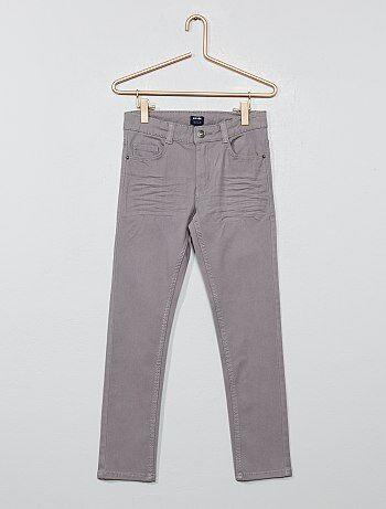 93a91a1f748538 Saldi pantaloni joggers da Bambino | Kiabi