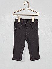 adidas pantaloni tuta donna