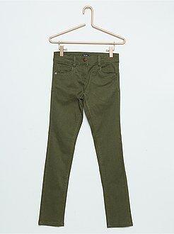 Pantaloni - Pantaloni slim