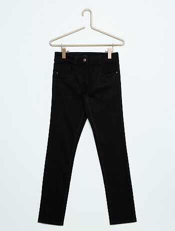 Pantaloni slim - Kiabi