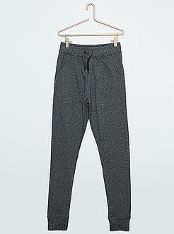 Bambino 10-18 anni Pantaloni sport