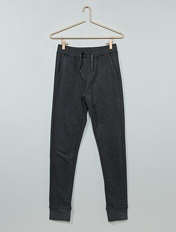 Pantaloni sport - Kiabi