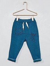 a basso prezzo venduto in tutto il mondo quantità limitata Abbigliamento bambino, 0 - 36 mesi | Kiabi