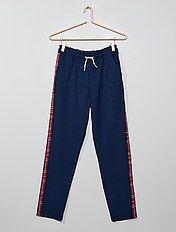 release date: e4e5c 23835 Abbigliamento bambina, 10 - 18 anni | Kiabi