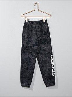 Pantaloni - Pantaloni tuta 'Adidas' - Kiabi