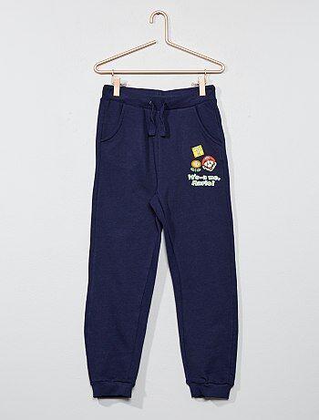 Pantaloni tuta 'Super Mario' - Kiabi