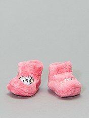 low priced 706d0 97749 Pantofole disney | Kiabi | La moda a piccoli prezzi