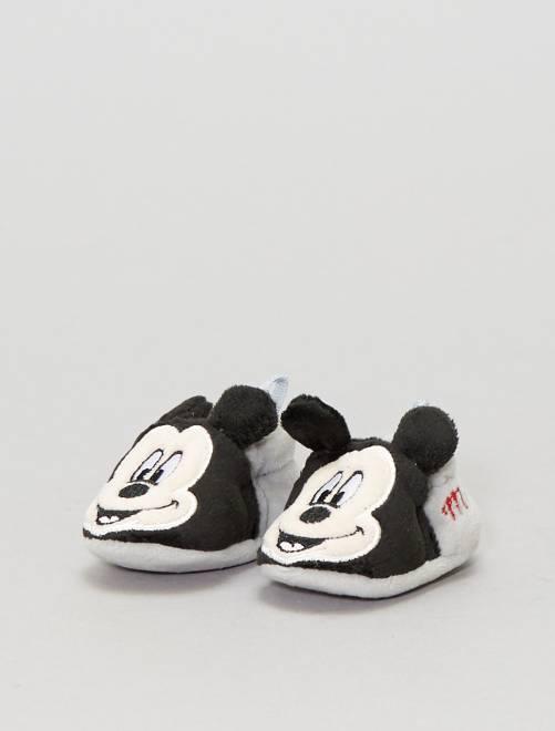 Pantofole pile 'Disney' 'Minnie Mouse'                     mickey