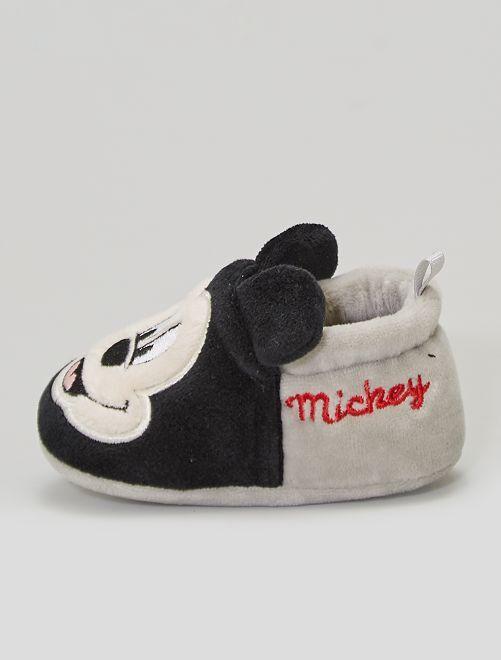 Pantofole 'Topolino'                                         mickey