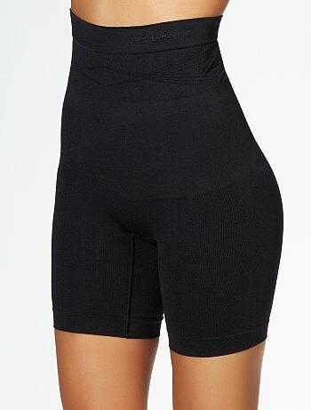 Panty slimmer modellante 'Sans Complexe' - Kiabi