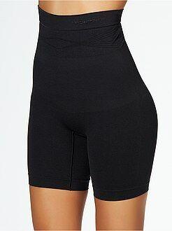 Intimo modellante - Panty slimmer modellante 'Sans Complexe' - Kiabi