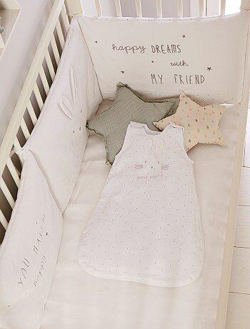 Paracolpi a prezzi scontati per neonato - moda Neonato | Kiabi