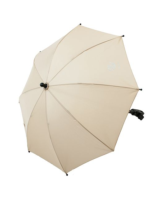 Parasole anti UV 50+                                         BEIGE