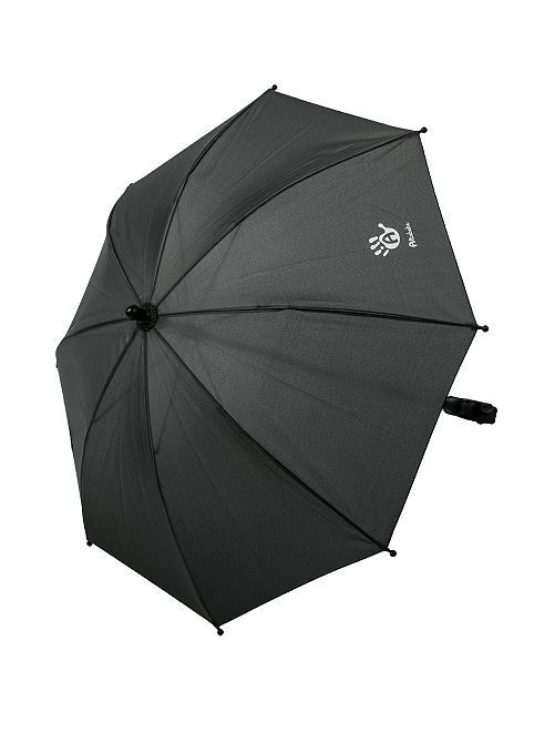 Parasole anti UV 50+                                                                             GRIGIO