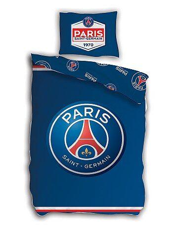 Parure letto 'Paris Saint-Germain' - Kiabi