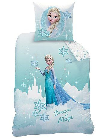 https://static.kiabi.it/images/parure-letto-singolo-frozen---il-regno-di-ghiaccio-disney-blubianco-casa-wq691_1_fr1.jpg