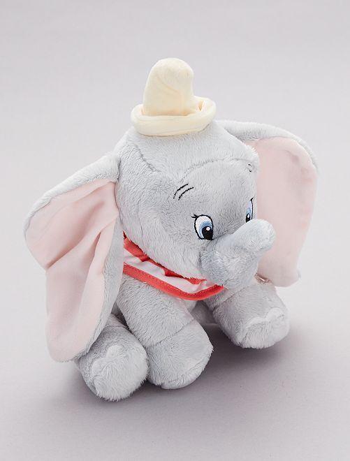 Peluche 'Dumbo' della 'Disney'                             dumbo