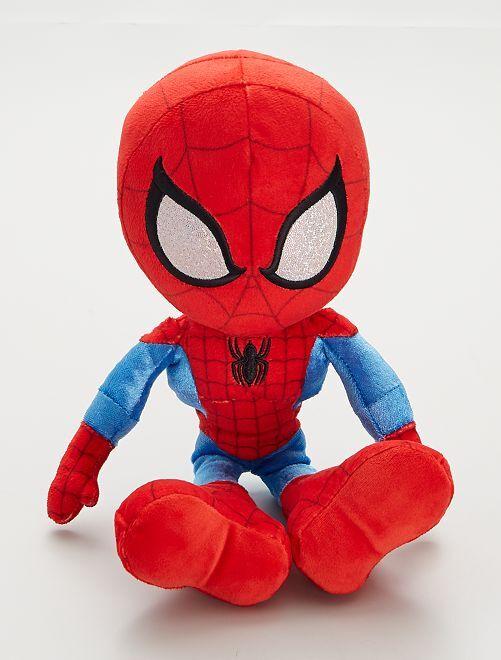 Peluche 'Hulk'                                         spiderman