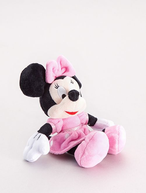 Peluche 'Minnie' 'Disney'                             minnie