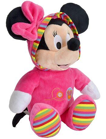 Peluche 'Minnie' 'Disney' - Kiabi