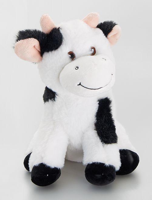 Peluche 'mucca'                                                                 mucca