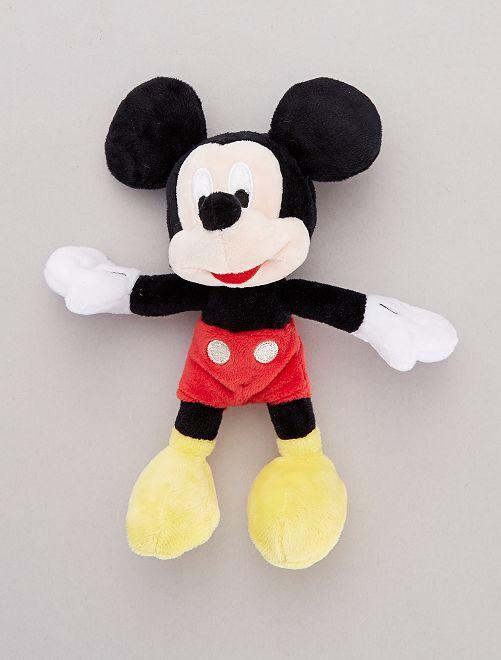 Peluche 'Topolino'                             mickey
