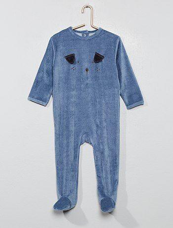 3389942043 Saldi pigiami a prezzi scontati per neonato - moda Neonato   Kiabi