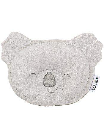 Poggiatesta koala 'Tinéo' - Kiabi