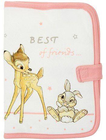 Porta libretto sanitario 'Bambi' - Kiabi