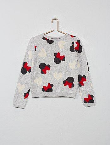 Pullover 'Minnie' - Kiabi