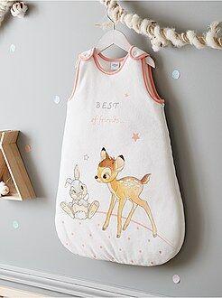 Sacchi nanna - Sacco nanna caldo 'Bambi' - Kiabi