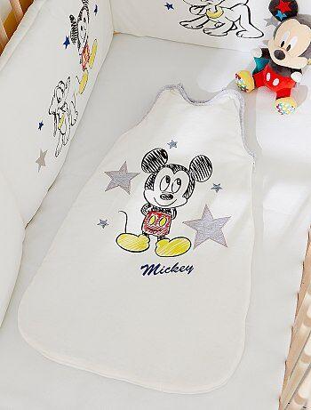 Sacco nanna ciniglia 'Disney' - Kiabi