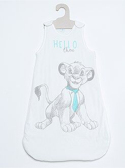 Bambina 0-36 mesi Sacco nanna ciniglia 'Disney'