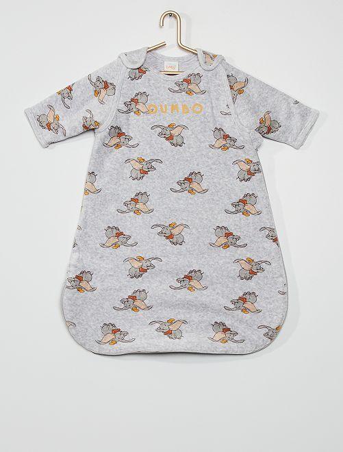 Sacco nanna 'Dumbo'                                                                 dumbo