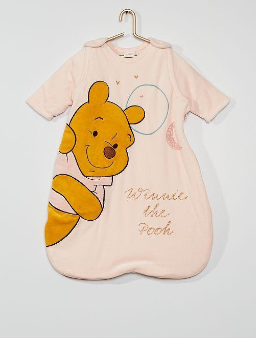 Sacco nanna 'Winnie'                             winnie
