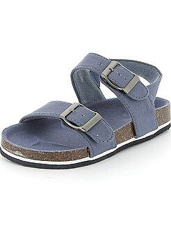 Scarpe ragazzo - Sandali comfort