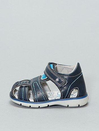 8730b5729494 sandali-da-citta-blu-scarpe-wp984 1 fr1.jpg