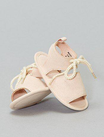 cd24693d29957f Saldi pantofole di qualità a prezzi bassi da neonata - moda Neonata ...