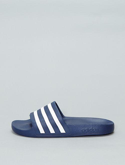 Sandali piscina 'Adidas'                                                     BLU Uomo
