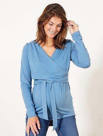 a6800f46b4cd Abbigliamento premaman kiabi opinioni – Blog fotografico del sito ...