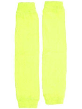 Scaldamuscoli fluorescenti - Kiabi