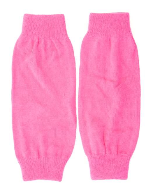 Scaldamuscoli fluorescenti                                                                             rosa