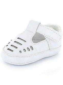 Scarpe bebé - Scarpe cerimonia - Kiabi