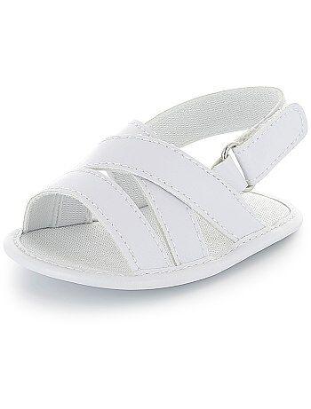 Scarpe cerimonia - Kiabi