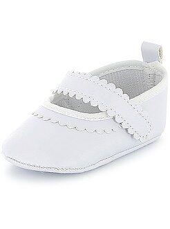 Scarpe, pantofole - Scarpe cerimonia - Kiabi