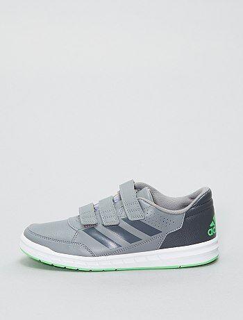 Scarpe da ginnastica a strappo 'Adidas AltaSport CF K' - Kiabi