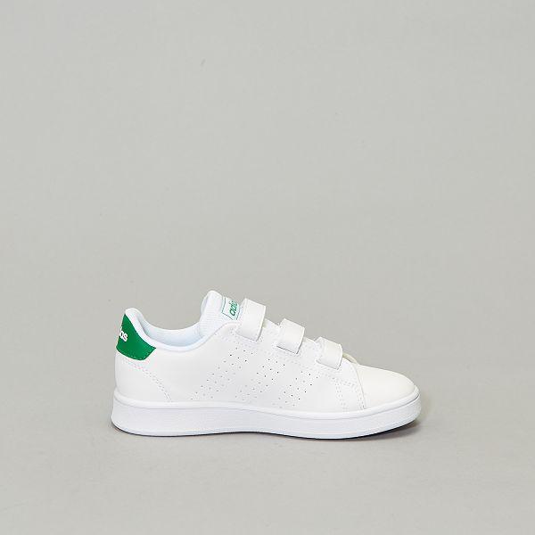 adidas bambina saldi scarpe