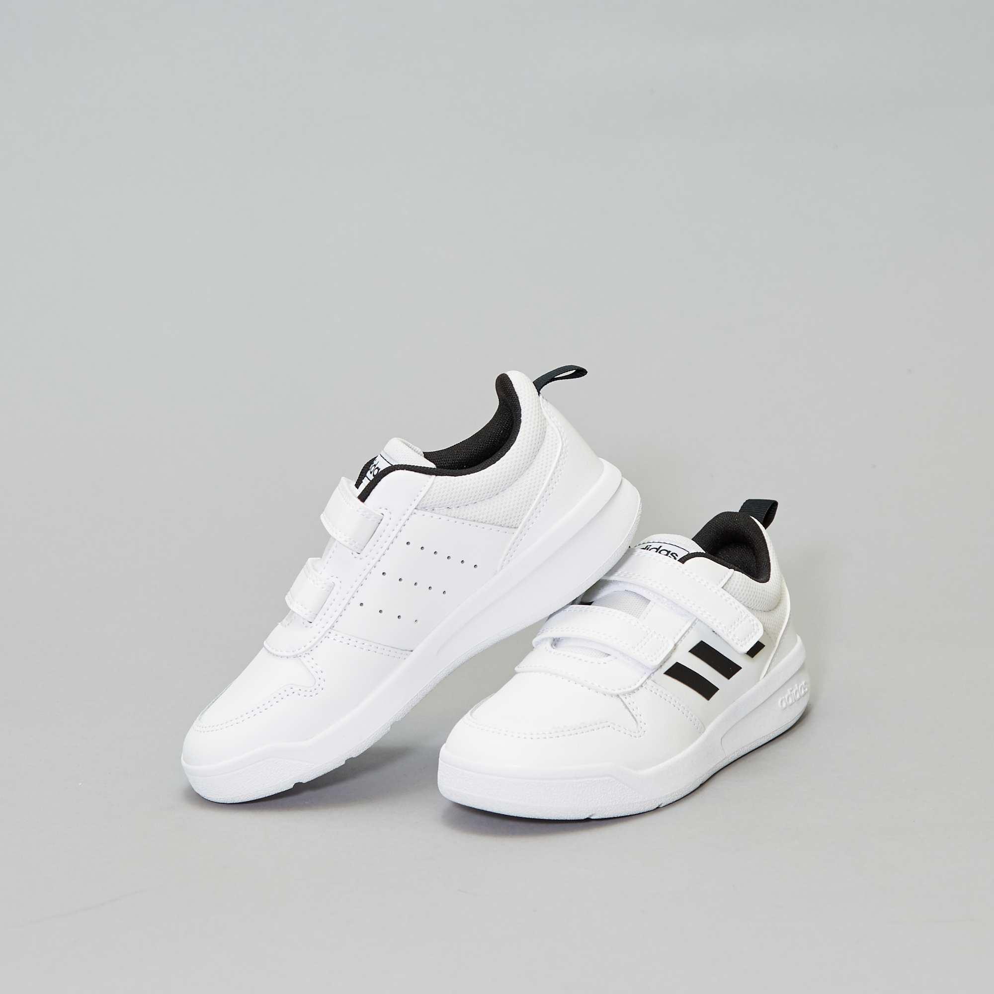 scarpe strappo adidas
