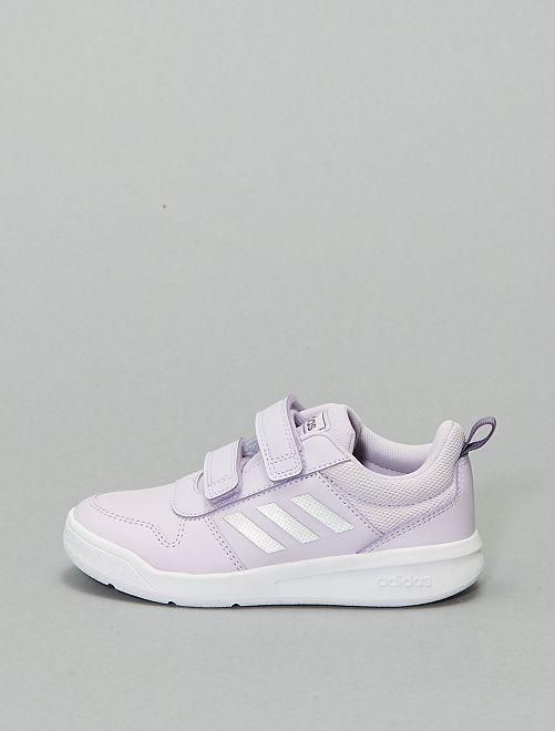Scarpe da ginnastica a strappo 'Adidas'                             VIOLA