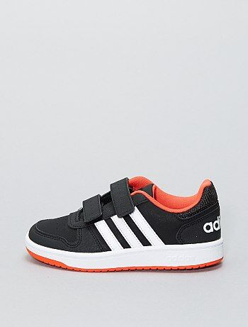 adidas bambine scarpe